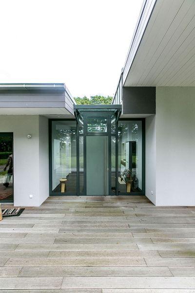 01 einfamilienhaus elme sicherheitssysteme metallbau. Black Bedroom Furniture Sets. Home Design Ideas